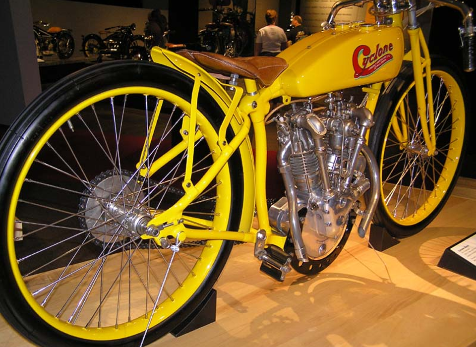 Top Most Expensive Motorcycles Ever Sold At Auction Stunt - Expensive motorcycle ever sold